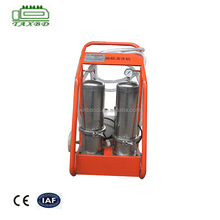 Best Quality Diesel Tank Cleaning Equipment