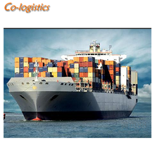 Amazon FBA sea freight shipping from china to UK - Ryan ( skype : colsales09 )