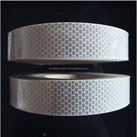 reflective sheeting marine grade retro-reflective tape,conspicuity marking traffic safety reflective tape
