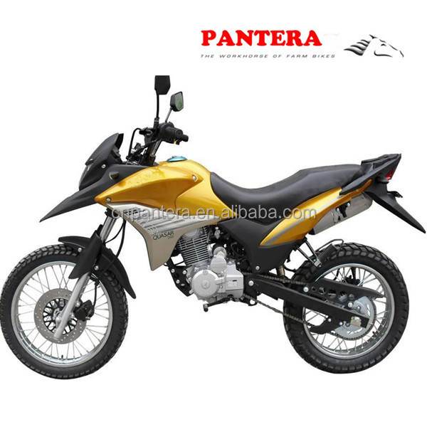 50cc to 250cc New Type Gasoline Large Fuel Tank 250cc Motorcycle