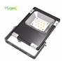 High quality Ip65 waterproof outdoor 80w led flood light