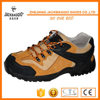 safety shoes pakistan,antistatic safety shoes,european safety shoes