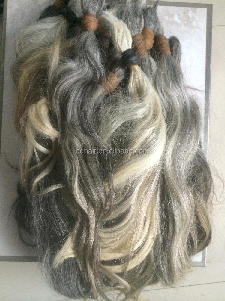 gro handel haarfarbe grau kaufen sie die besten haarfarbe. Black Bedroom Furniture Sets. Home Design Ideas