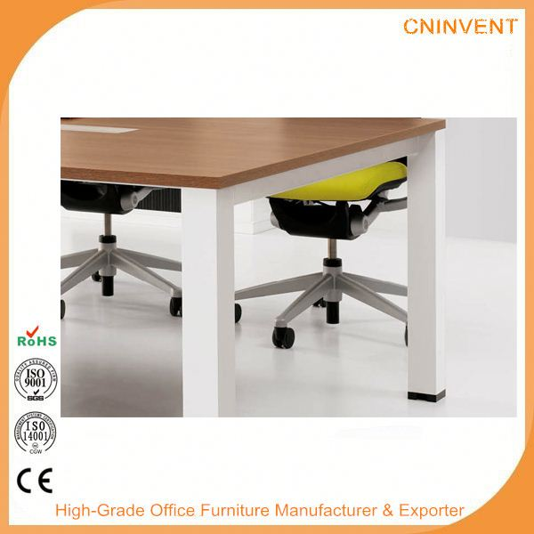 Most popular good quality executive luxury office furniture with good prices