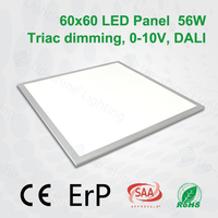 exterior wall panel 600x600 light fixtures surface mount led panel light