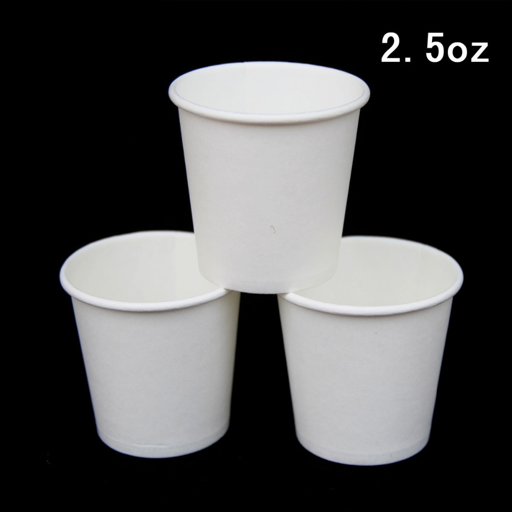 i am not a paper cup buy online Makedo is a simple to use, open-ended system of tools for creative cardboard construction build imaginative and useful creations from upcycled cardboard.