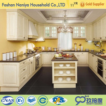 15 years kitchen cabinet supplier offer indian altars with kitchen cabinet door