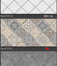new model 300*600 floor tiles prices in srilanka
