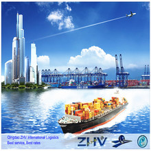 cheapest FCL sea shipping from China to Mombasa