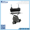 C Track Cable Trolley Power Good