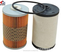 Reliable quality auto parts Oil Filter for Ben z
