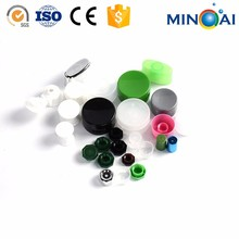 Latest Style New Design Screw Top Bottle Cap