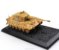 hot sale metal diecast tank model new products
