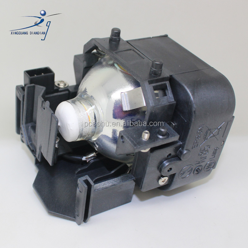 projector Lamp bulb UHE 200W ELPLP50 / V13H010L50 manufacturer in China