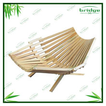 unique style natural bamboo fruit vegetable basket