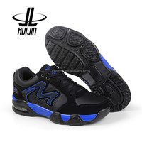 Cheap Wholesale Running sport shoe for young man