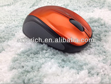 2017 Good quality & Best Service 2.4G 3D computer mouse wireless optical