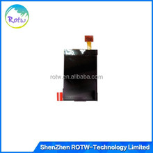 competitive price of Wholesale for Nokia 5130 lcd touch digitizer