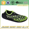 /product-detail/light-rubber-printing-beach-aqua-step-gym-shoes-60484952237.html
