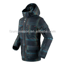 Coats and Jackets for Men