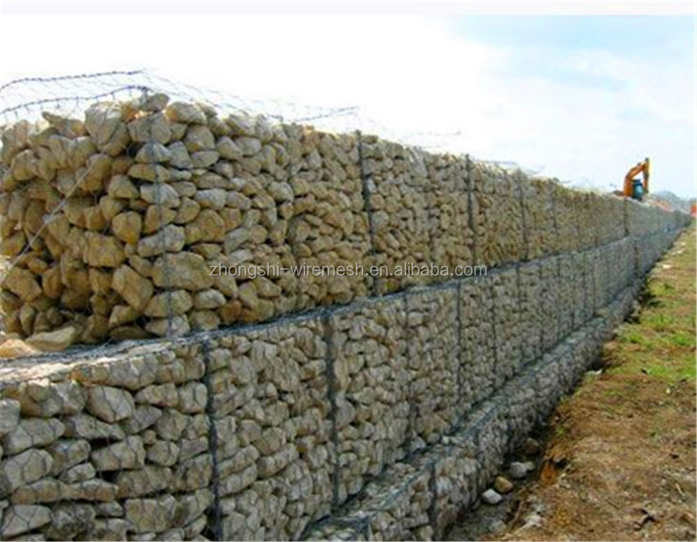 Best 25 Gabion Wall Ideas On Pinterest houzz designer walls and