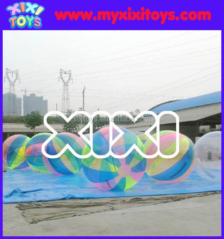 Juguetes de verano ni os inflables de agua bolas de for Piscina de bolas toysrus