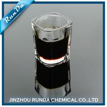 RD109 industrial lubricants additive component value oil lubricant