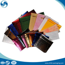 China Manufacturer Express Bubble Mailer
