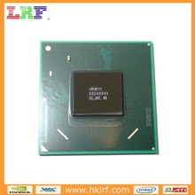 Intel new ic BD82HM76 SLJ8E laptop chips