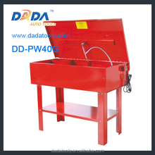 DD-PW40G 40Gallon Auto Parts Washer ,Industrial Parts Washer