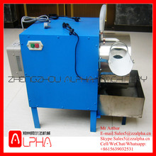 Chicken Eggs/Duck Eggs/Goose Eggs China Egg Cleaning Machine for Sale with Superior Quality
