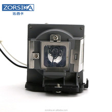 Zorsika Original Projector Lamp for Benq, MX505, MS619ST, MS504, Z-5J9R05,5J.J9R05.001 Projector Replacement Lamp with Housing
