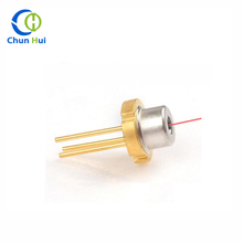 High quality custom laser diode of laser medical treatment 638nm 700mw Red laser diodes