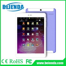 7 inch 3g city call android phone tablet pc