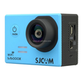 2015 new full hd sport camera waterproof sjcam sj5000X wifi 2k action camera