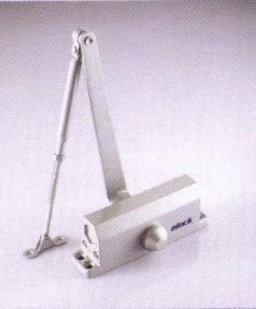 Door Closer (100kg)