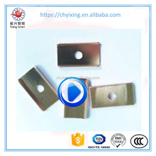 China Factory Wholesales Universal Usage High Performance Used Car Spare Parts