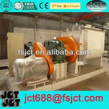 JCT rtv 585 silicone rubber kneader