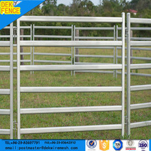 Stock Cattle Horse Round Yard Panels