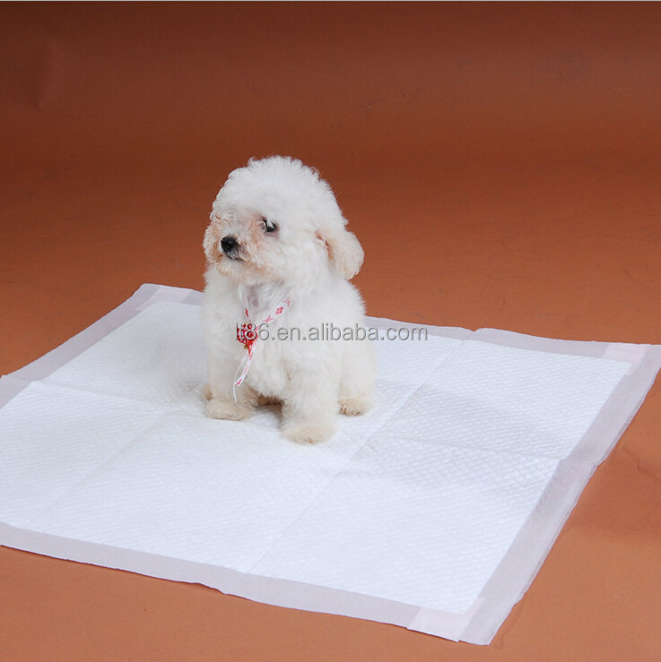 Pet Training Products Type and dog pee pads Training Products Type puppy training pads dog pee pad