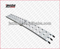 Aluminum Pickup Truck Car Auto Trailer Ramps