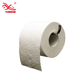 Wholesale High Quality 11*10 cm 3 ply Wood Pulp Toilet Core Tissue Paper Roll