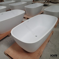 standard bathtub size , very small bathtubs