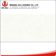 360127 Hot Selling Hot Style Reasonable Price united states ceramic tile company