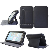 For Samsung Note 8.0 N5100 Tablet PC Case Standing Function New Arrival