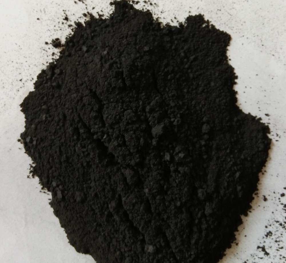 China Carbon Black n330 for industry,for rubber
