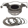 20569151 Clutch Release Bearing use for VOLVO