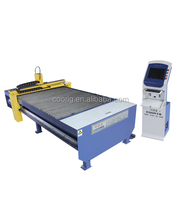 HVAC DUCT cutter, CNC plasma cutting machine