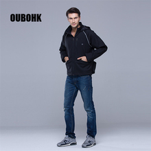 Latest products european style heated jacket carhartt with heating system