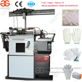 Knitting Factory Supply Hand Gloves Making Machine Glove Production Line